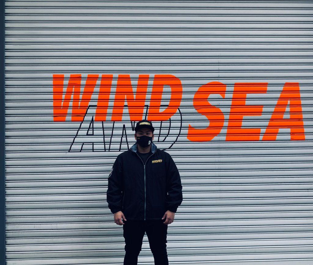 wind_sea rayban_210512