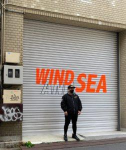 wind_sea rayban_210512_0